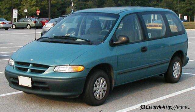 1997 dodge caravan grand caravan iii 1996 2000 008. Black Bedroom Furniture Sets. Home Design Ideas